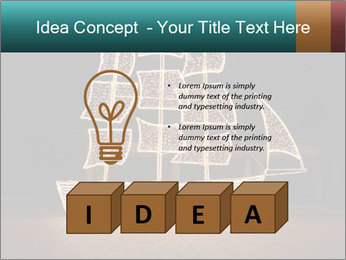 0000087042 PowerPoint Template - Slide 80