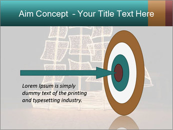 0000087042 PowerPoint Template - Slide 83