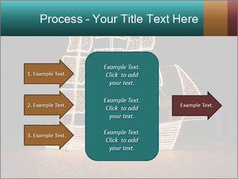 0000087042 PowerPoint Template - Slide 85