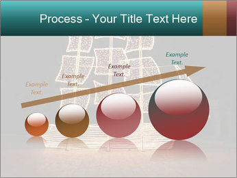 0000087042 PowerPoint Template - Slide 87