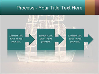 0000087042 PowerPoint Template - Slide 88