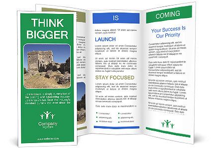 0000087043 Brochure Templates