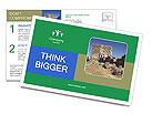 0000087043 Postcard Template