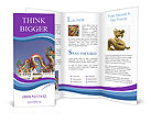 0000087044 Brochure Templates