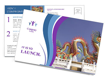 0000087044 Postcard Templates