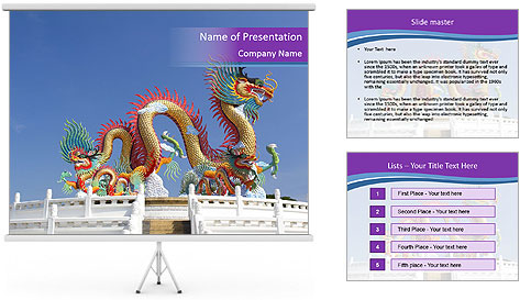 0000087044 PowerPoint Template
