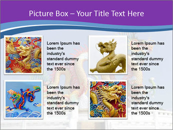 0000087044 PowerPoint Template - Slide 14