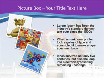 0000087044 PowerPoint Template - Slide 17