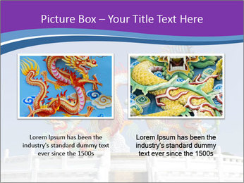 0000087044 PowerPoint Template - Slide 18