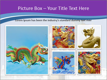 0000087044 PowerPoint Template - Slide 19