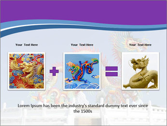 0000087044 PowerPoint Template - Slide 22