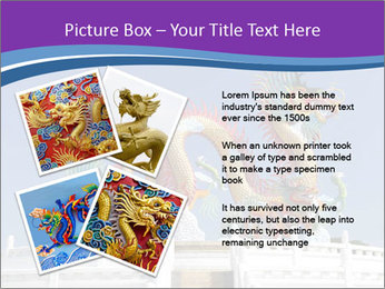 0000087044 PowerPoint Template - Slide 23