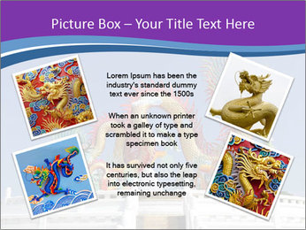 0000087044 PowerPoint Template - Slide 24