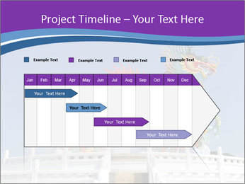 0000087044 PowerPoint Template - Slide 25