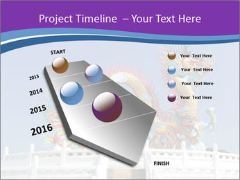0000087044 PowerPoint Template - Slide 26