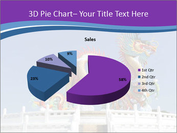 0000087044 PowerPoint Template - Slide 35