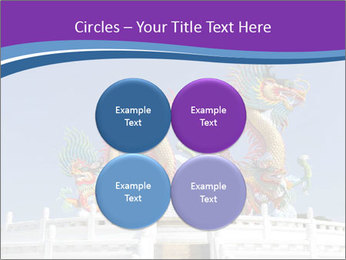 0000087044 PowerPoint Template - Slide 38