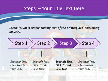 0000087044 PowerPoint Template - Slide 4
