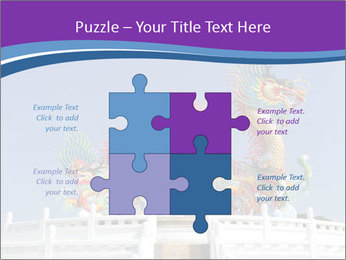 0000087044 PowerPoint Template - Slide 43