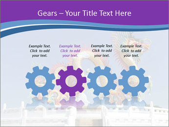 0000087044 PowerPoint Template - Slide 48