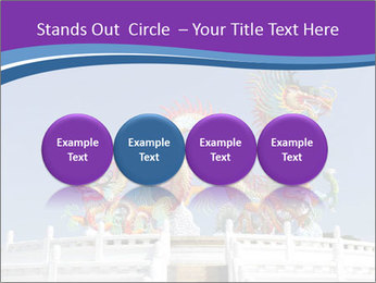 0000087044 PowerPoint Template - Slide 76