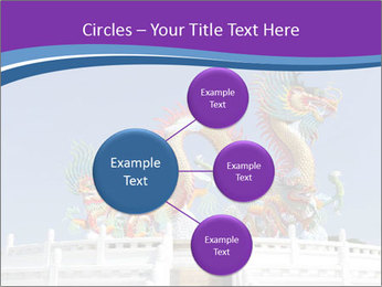 0000087044 PowerPoint Template - Slide 79
