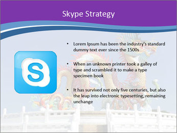 0000087044 PowerPoint Template - Slide 8