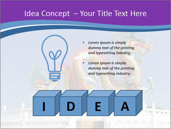 0000087044 PowerPoint Template - Slide 80