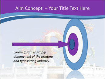 0000087044 PowerPoint Template - Slide 83