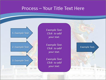 0000087044 PowerPoint Template - Slide 85