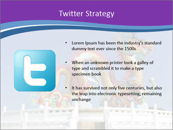 0000087044 PowerPoint Template - Slide 9
