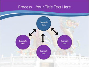 0000087044 PowerPoint Template - Slide 91