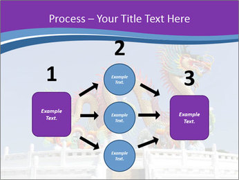 0000087044 PowerPoint Template - Slide 92