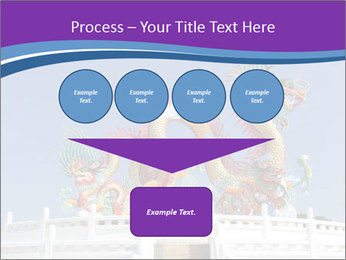 0000087044 PowerPoint Template - Slide 93