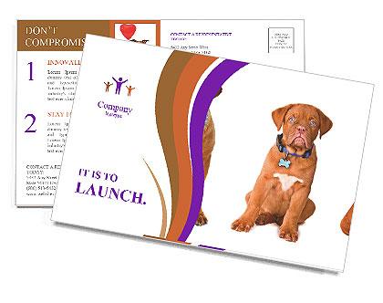 0000087045 Postcard Template