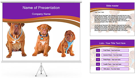 0000087045 PowerPoint Template