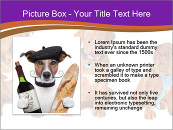 0000087045 PowerPoint Template - Slide 13