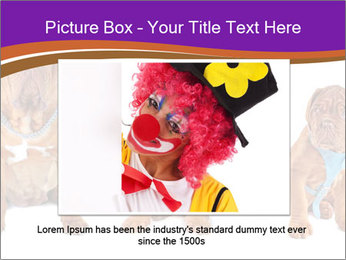 0000087045 PowerPoint Template - Slide 16