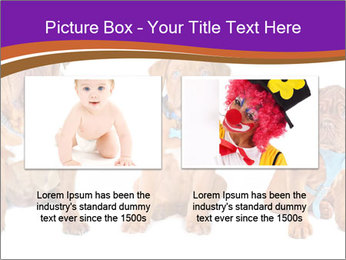 0000087045 PowerPoint Template - Slide 18