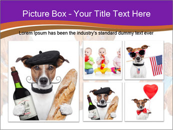 0000087045 PowerPoint Template - Slide 19