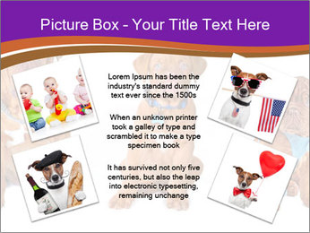 0000087045 PowerPoint Template - Slide 24