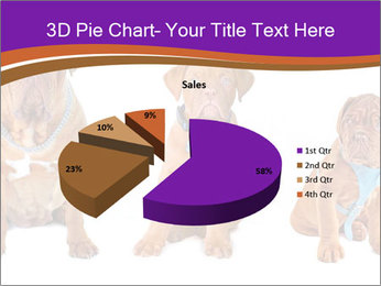 0000087045 PowerPoint Template - Slide 35
