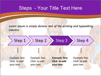 0000087045 PowerPoint Template - Slide 4