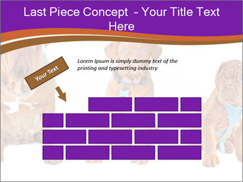 0000087045 PowerPoint Template - Slide 46