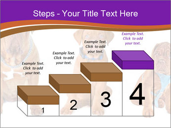 0000087045 PowerPoint Template - Slide 64