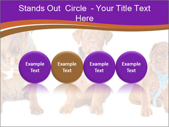 0000087045 PowerPoint Template - Slide 76
