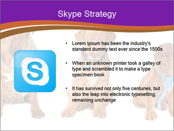 0000087045 PowerPoint Template - Slide 8