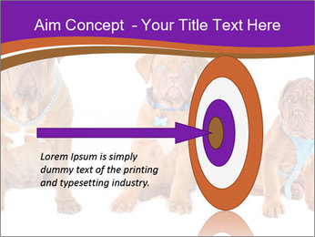 0000087045 PowerPoint Template - Slide 83