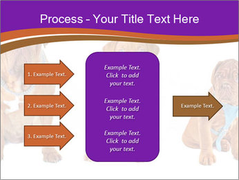 0000087045 PowerPoint Template - Slide 85