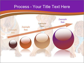 0000087045 PowerPoint Template - Slide 87